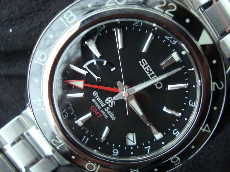 Grand Seiko GMT Dsc02415