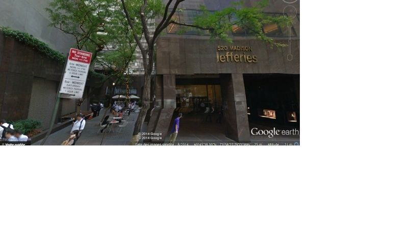 New York City, USA, World - Page 29 Madiso11