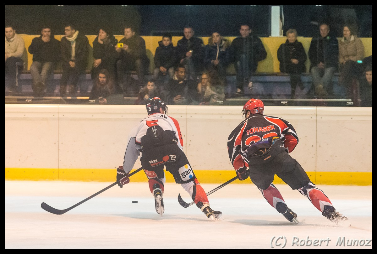 Neuilly-Bordeaux saison 2014-2015 N-b-1410