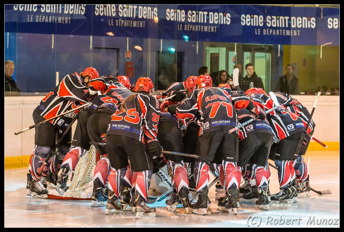Neuilly-Bordeaux saison 2014-2015 N-b-210