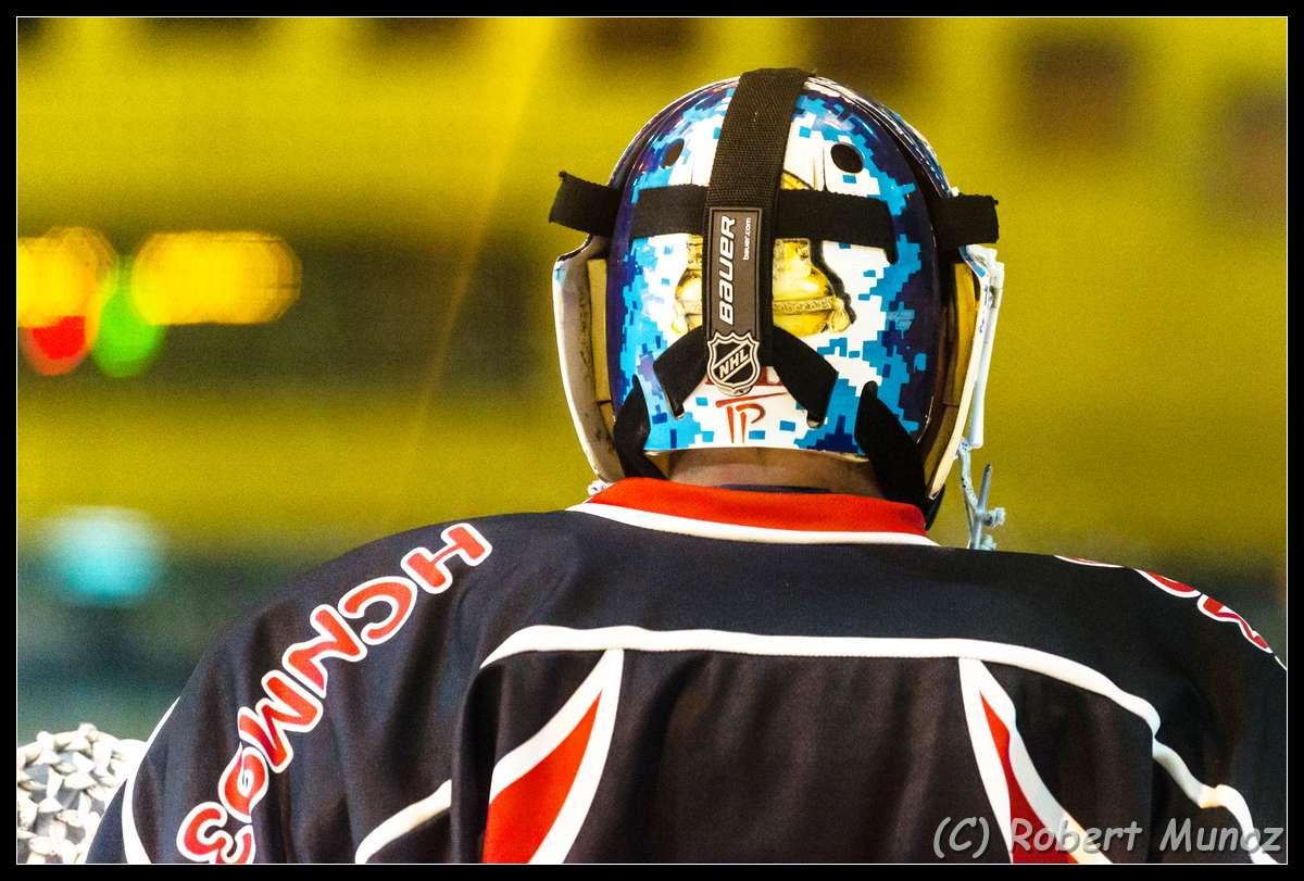 Neuilly-Bordeaux saison 2014-2015 N-b-3710