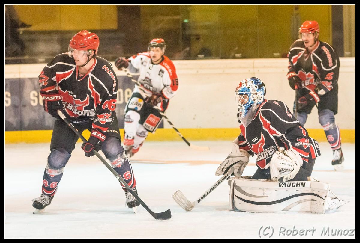 Neuilly-Bordeaux saison 2014-2015 N-b-9510