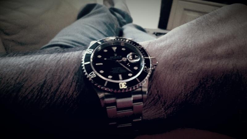 La montre du vendredi 5 Décembre ! 2014-111
