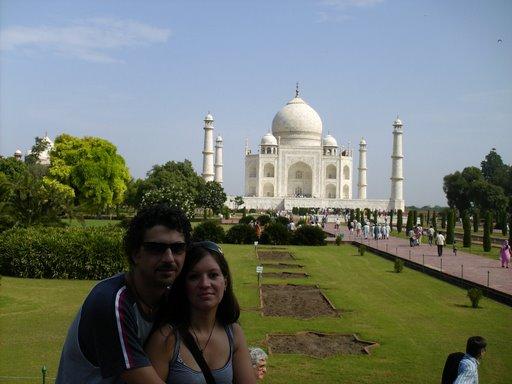 India settembre 2007 Hpim0610