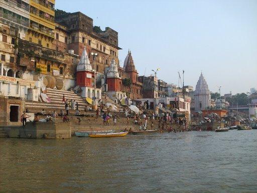 India settembre 2007 Hpim0810