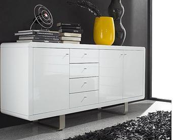 mon futur chez moi. Black Bedroom Furniture Sets. Home Design Ideas