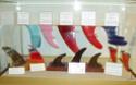 SURF MUSEUM 01a10