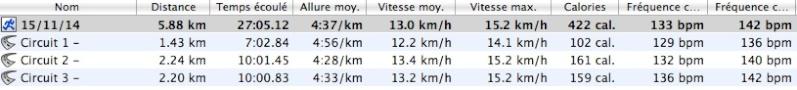 Zitoun_tlse ---) PLAN D'ENTRAINEMENT pour 3000, 5000, 10000m ? ... - Page 5 Test3_10