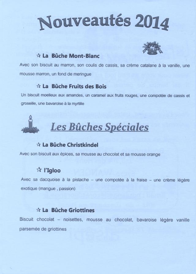 La boulangerie Zores à Wangen - Page 5 Image021