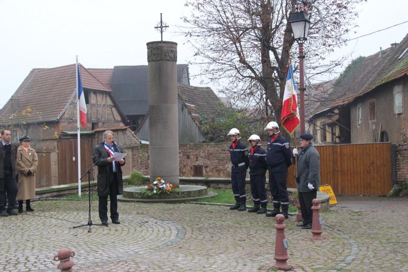 Wangen, 11 novembre 2014, armistice . Img_2314