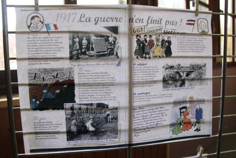 Wangen, 11 novembre 2014, armistice . Img_2324