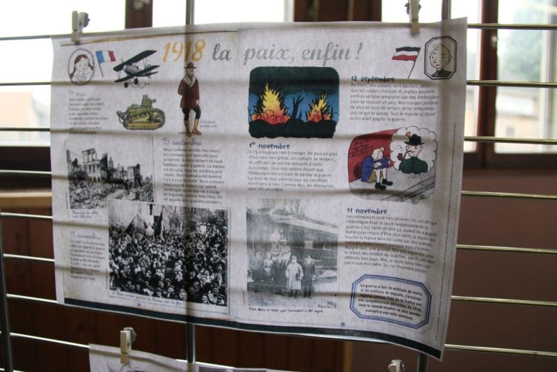 Wangen, 11 novembre 2014, armistice . Img_2412