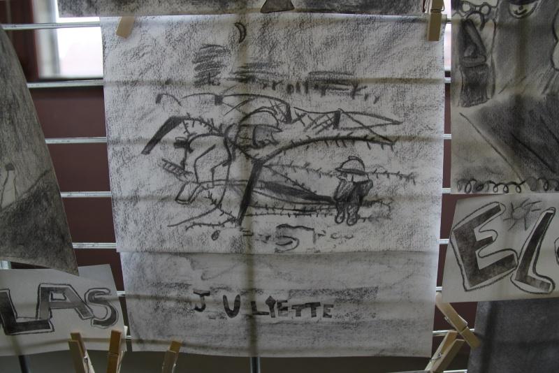 Wangen, 11 novembre 2014, armistice . Img_2415