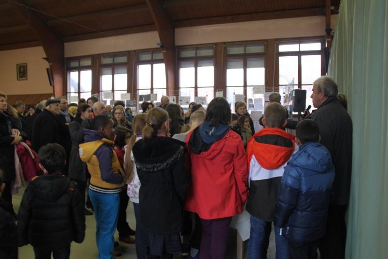 Wangen, 11 novembre 2014, armistice . Img_2427