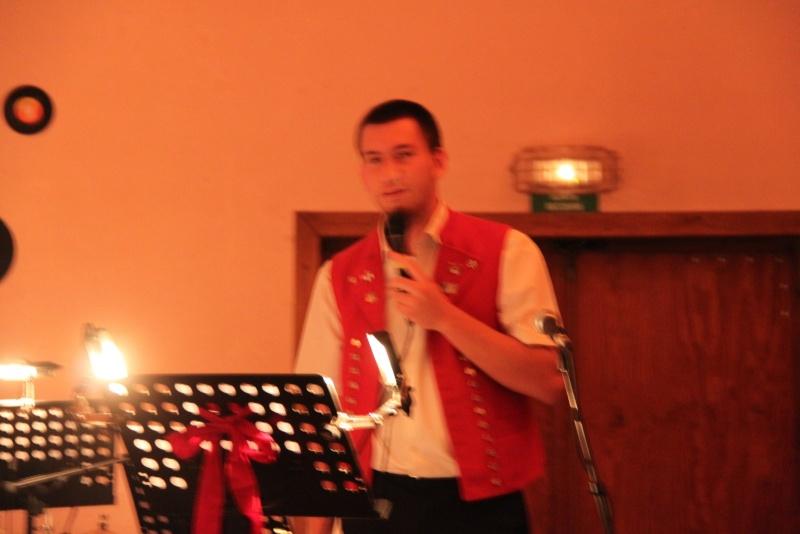 Traditionnel concert d'automne de la Musique Harmonie de Wangen,samedi 15 et dimanche 16 novembre 2014 Img_2533