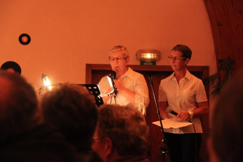Traditionnel concert d'automne de la Musique Harmonie de Wangen,samedi 15 et dimanche 16 novembre 2014 Img_2534
