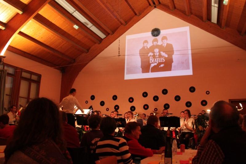 Traditionnel concert d'automne de la Musique Harmonie de Wangen,samedi 15 et dimanche 16 novembre 2014 Img_2535