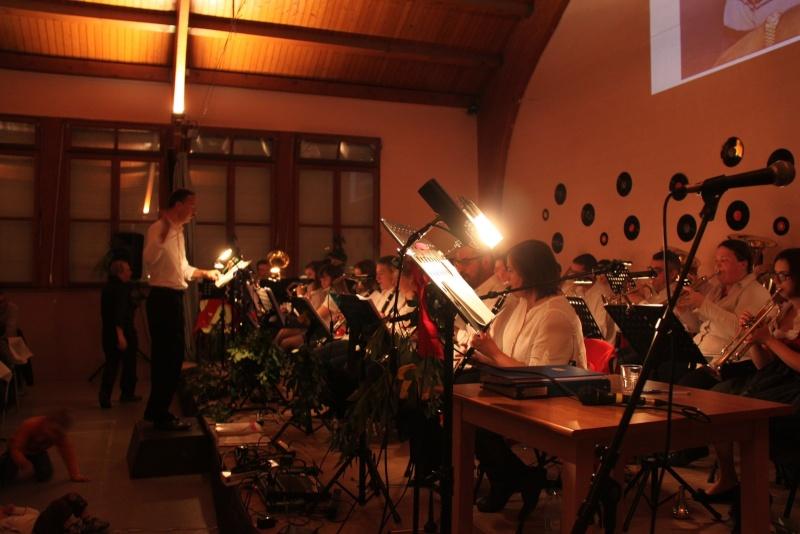 Traditionnel concert d'automne de la Musique Harmonie de Wangen,samedi 15 et dimanche 16 novembre 2014 Img_2536
