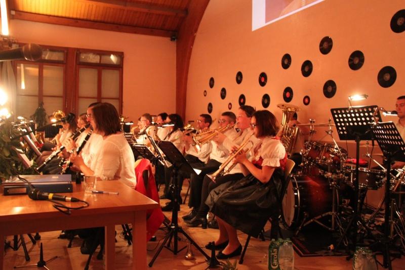 Traditionnel concert d'automne de la Musique Harmonie de Wangen,samedi 15 et dimanche 16 novembre 2014 Img_2537