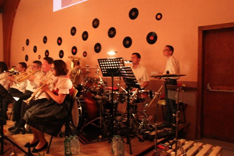 Traditionnel concert d'automne de la Musique Harmonie de Wangen,samedi 15 et dimanche 16 novembre 2014 Img_2539