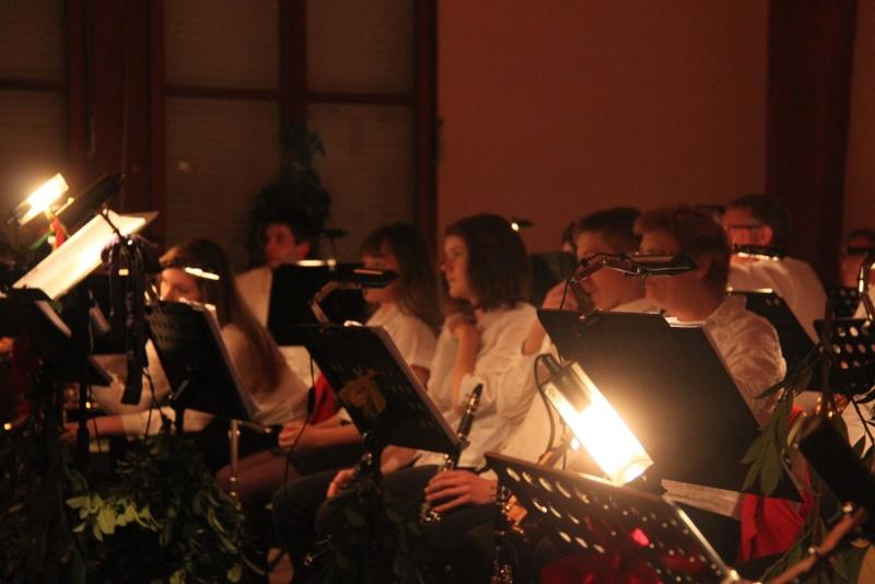 Traditionnel concert d'automne de la Musique Harmonie de Wangen,samedi 15 et dimanche 16 novembre 2014 Img_2541