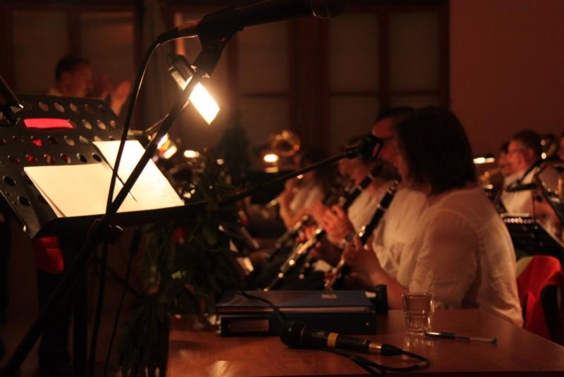Traditionnel concert d'automne de la Musique Harmonie de Wangen,samedi 15 et dimanche 16 novembre 2014 Img_2542