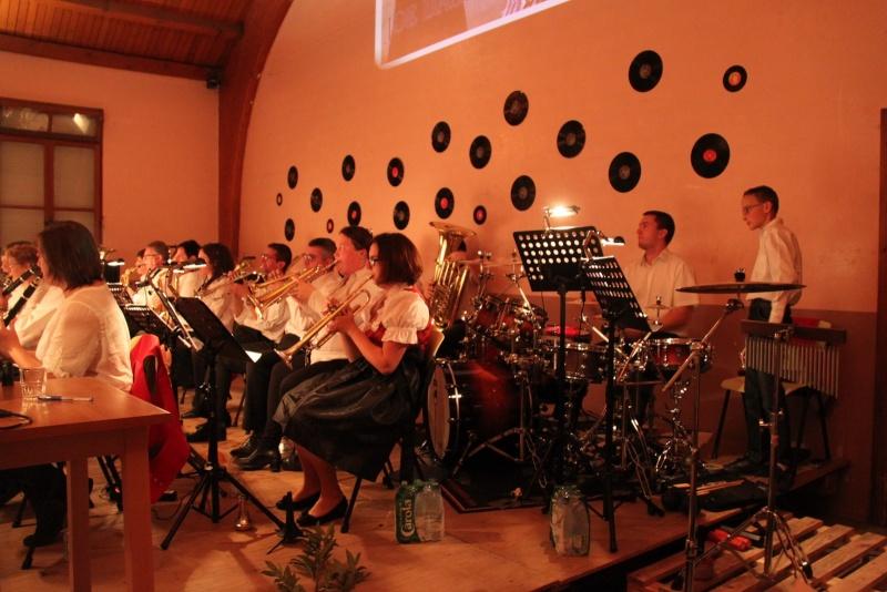 Traditionnel concert d'automne de la Musique Harmonie de Wangen,samedi 15 et dimanche 16 novembre 2014 Img_2543