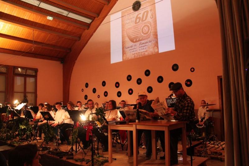 Traditionnel concert d'automne de la Musique Harmonie de Wangen,samedi 15 et dimanche 16 novembre 2014 Img_2611