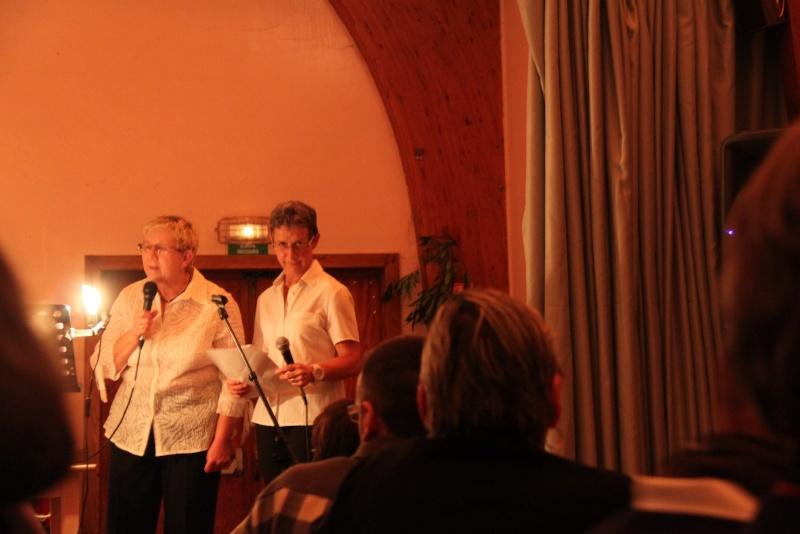 Traditionnel concert d'automne de la Musique Harmonie de Wangen,samedi 15 et dimanche 16 novembre 2014 Img_2616
