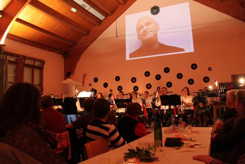 Traditionnel concert d'automne de la Musique Harmonie de Wangen,samedi 15 et dimanche 16 novembre 2014 Img_2617