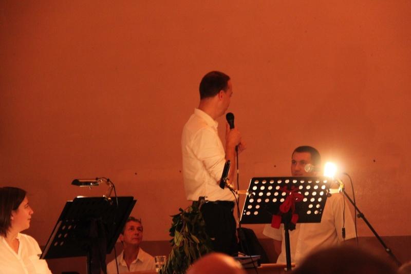 Traditionnel concert d'automne de la Musique Harmonie de Wangen,samedi 15 et dimanche 16 novembre 2014 Img_2628