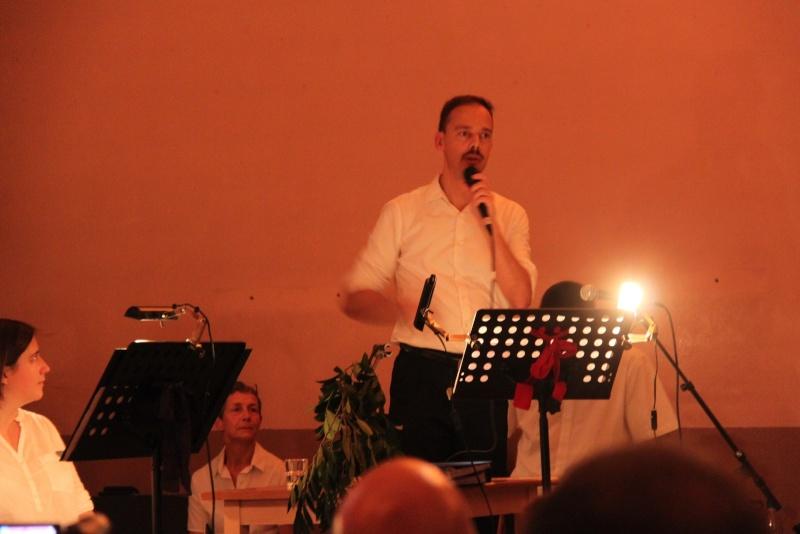 Traditionnel concert d'automne de la Musique Harmonie de Wangen,samedi 15 et dimanche 16 novembre 2014 Img_2629