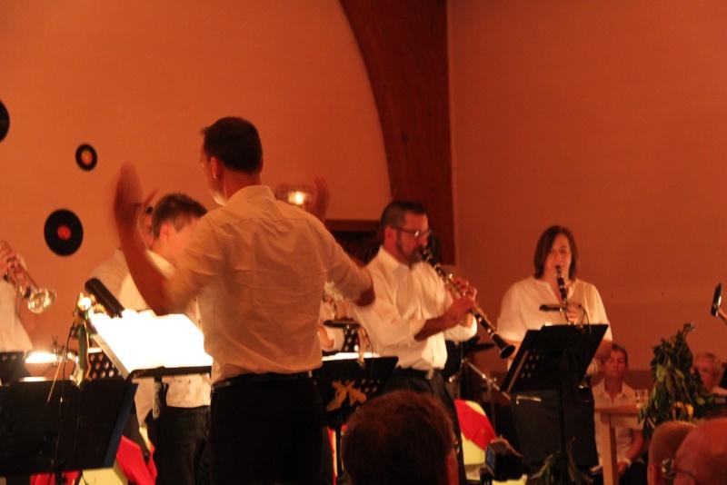 Traditionnel concert d'automne de la Musique Harmonie de Wangen,samedi 15 et dimanche 16 novembre 2014 Img_2633