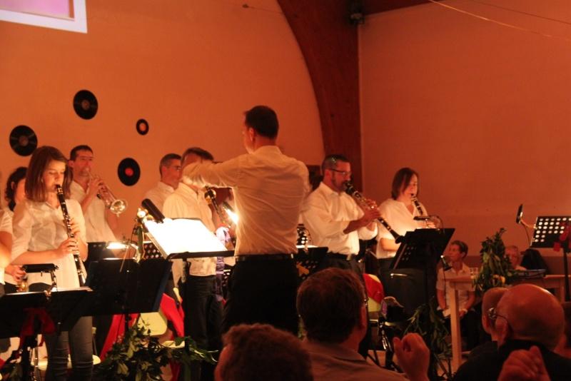 Traditionnel concert d'automne de la Musique Harmonie de Wangen,samedi 15 et dimanche 16 novembre 2014 Img_2634