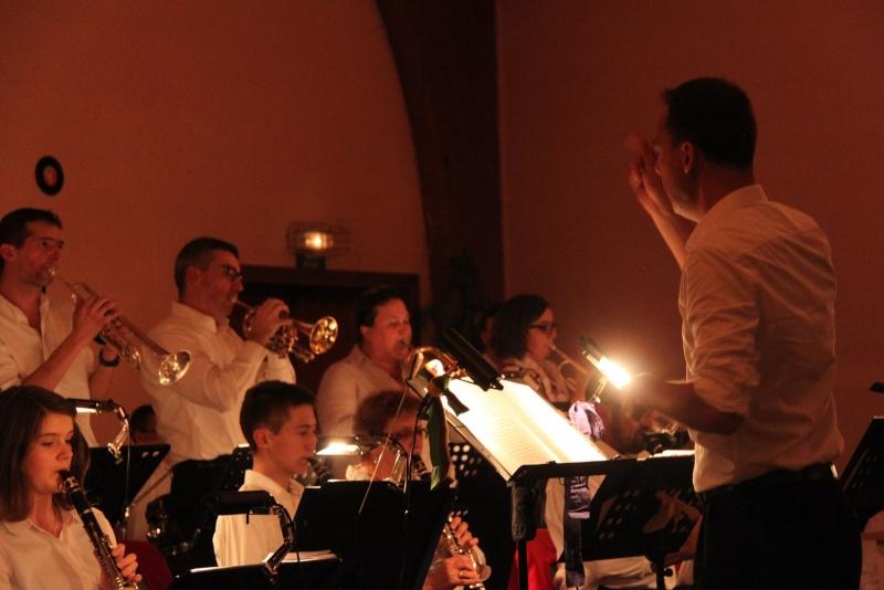 Traditionnel concert d'automne de la Musique Harmonie de Wangen,samedi 15 et dimanche 16 novembre 2014 Img_2639