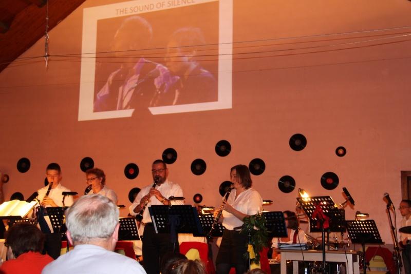 Traditionnel concert d'automne de la Musique Harmonie de Wangen,samedi 15 et dimanche 16 novembre 2014 Img_4514