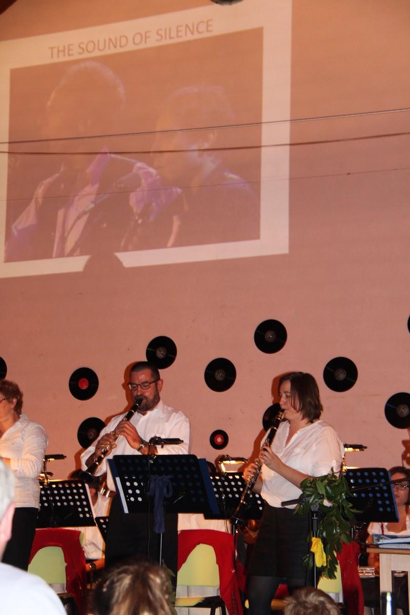 Traditionnel concert d'automne de la Musique Harmonie de Wangen,samedi 15 et dimanche 16 novembre 2014 Img_4515