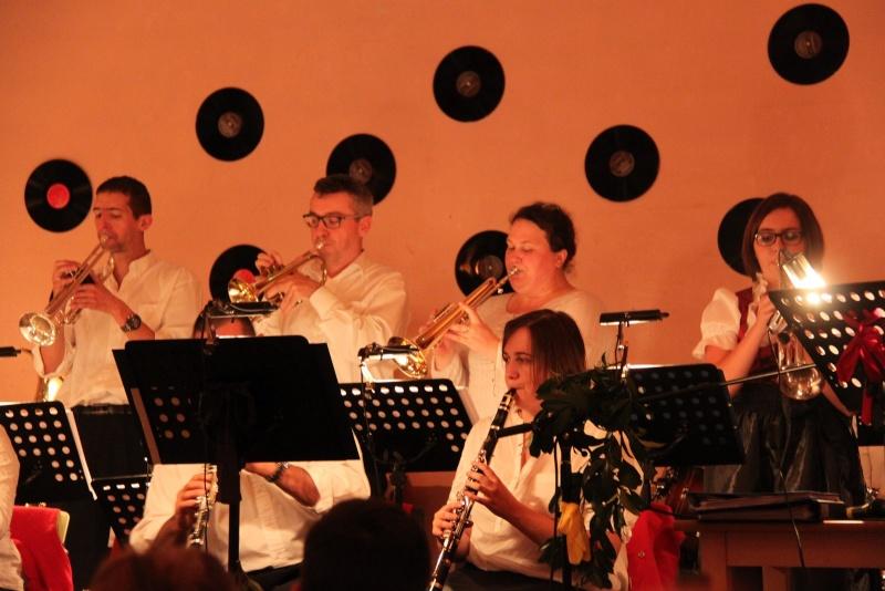 Traditionnel concert d'automne de la Musique Harmonie de Wangen,samedi 15 et dimanche 16 novembre 2014 Img_4516