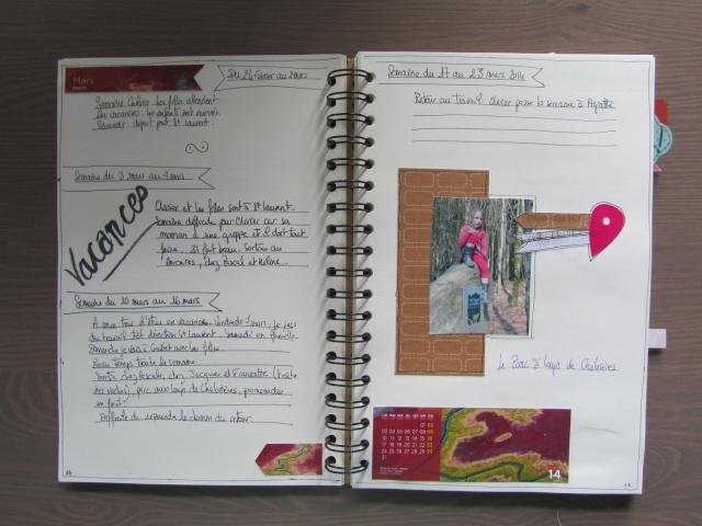 Mon Family Diary 2014 - par Catherine Img_6019