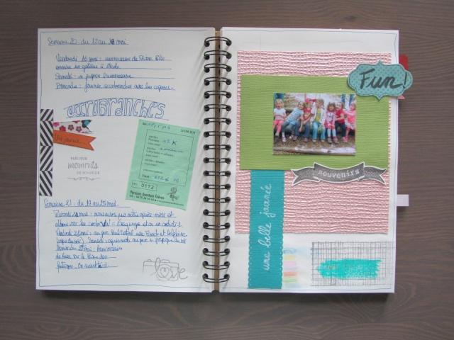 Mon Family Diary 2014 - par Catherine Img_6020