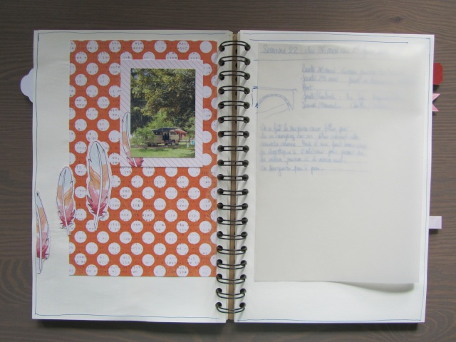 Mon Family Diary 2014 - par Catherine Img_6022