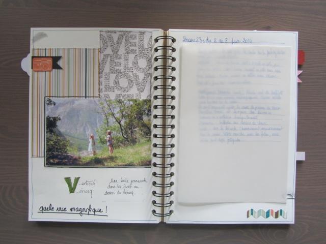 Mon Family Diary 2014 - par Catherine Img_6023