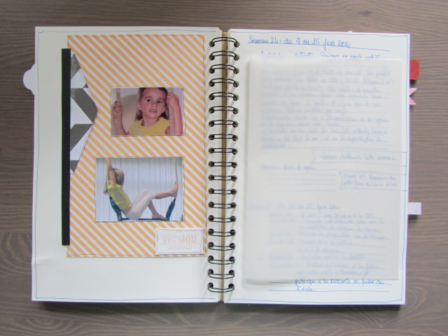 Mon Family Diary 2014 - par Catherine Img_6024