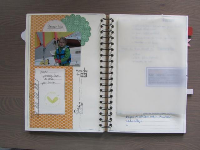 Mon Family Diary 2014 - par Catherine Img_6025