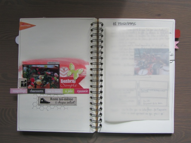 Mon Family Diary 2014 - par Catherine Img_6026