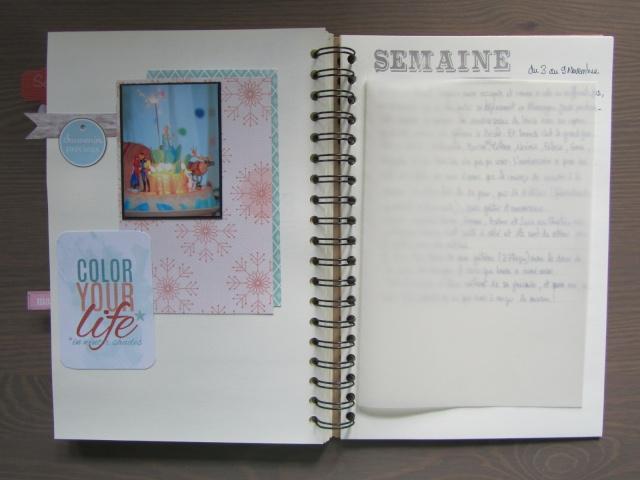 Mon Family Diary 2014 - par Catherine Img_6028