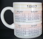 Rattling those cups !!!! - Page 3 3064_m10