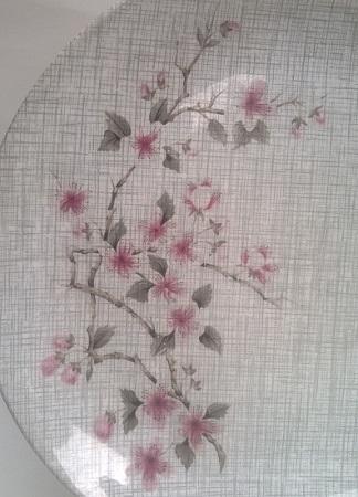 Blossom Pat.No.791 Blosso11