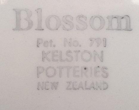 Blossom Pat.No.791 Blosso12