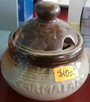 Clay Craft Marmalade Clay_c10